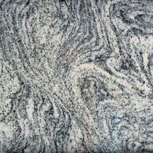 Viscount White (Granite)