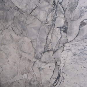 White Fantasy granite worktops 1