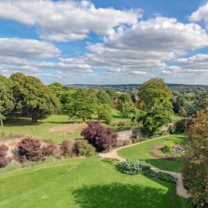 Landford Stone Surrey