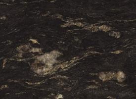 black-cosmic2