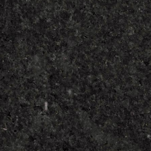 Black Pearl Granite worktops 1