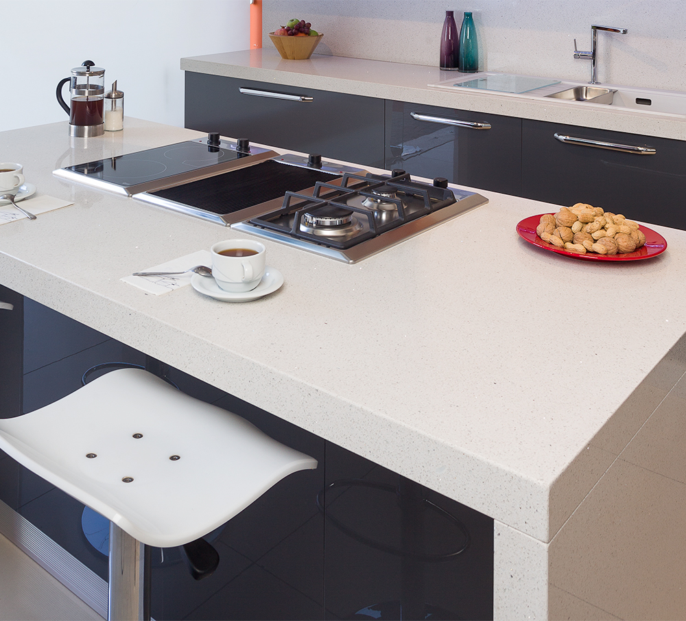 cimstone quartz kitchen worktops 2