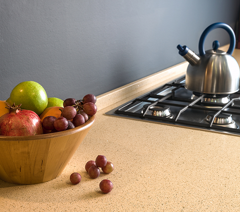 cimstone quartz kitchen worktops 5