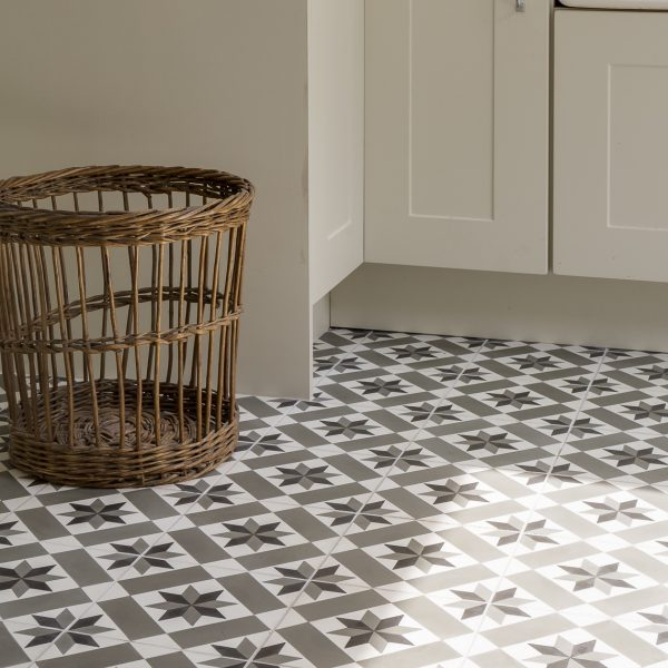 ca pietra kitchen trend feature flooring 2