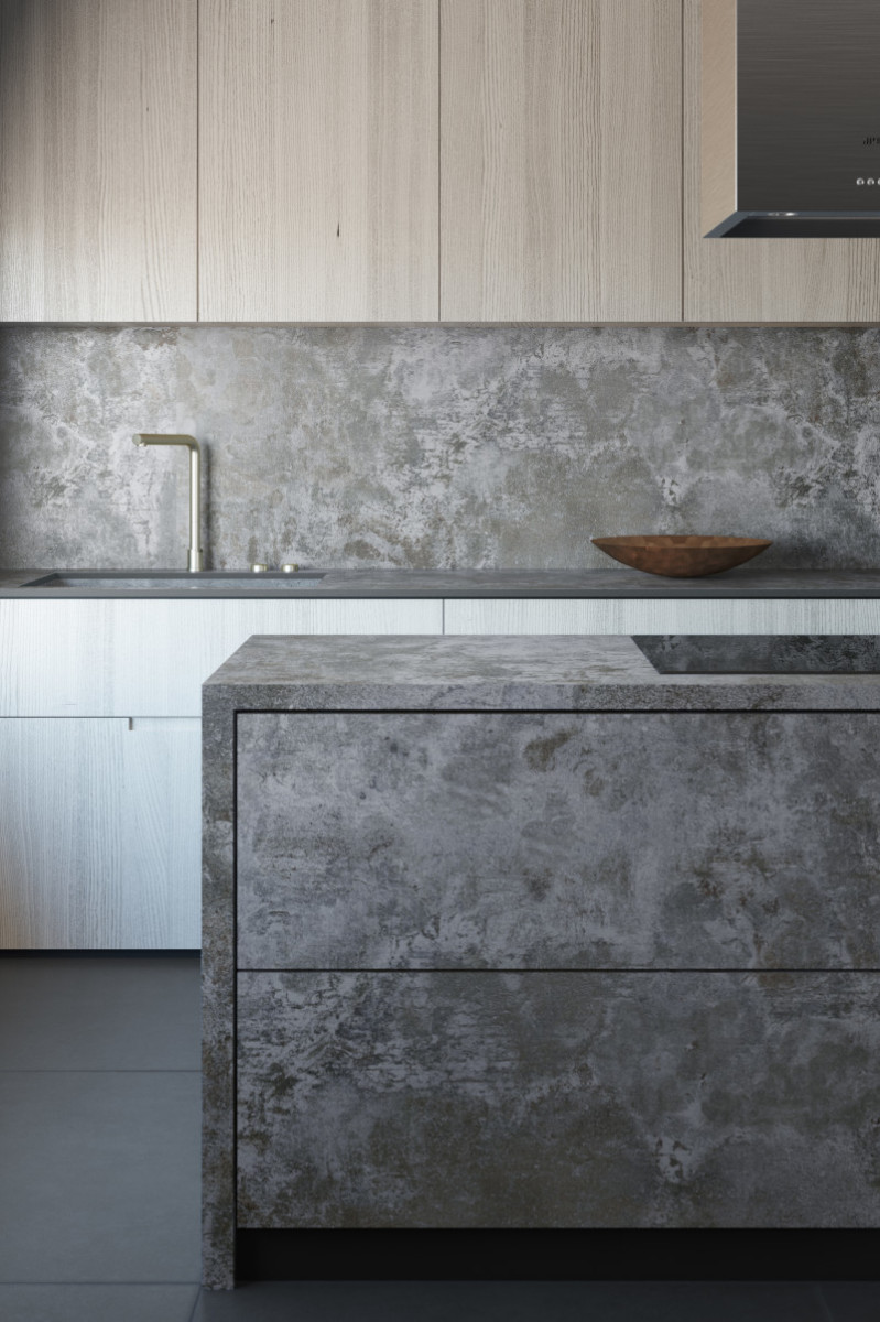 dekton quartz kitchen worktops 2