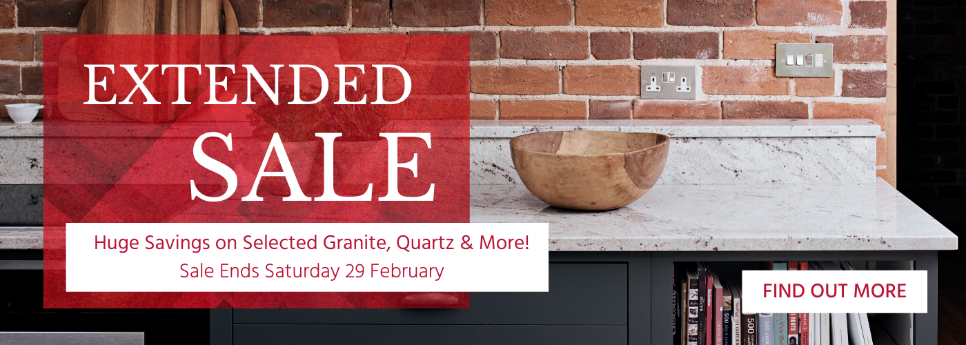 extended sale homepage banner