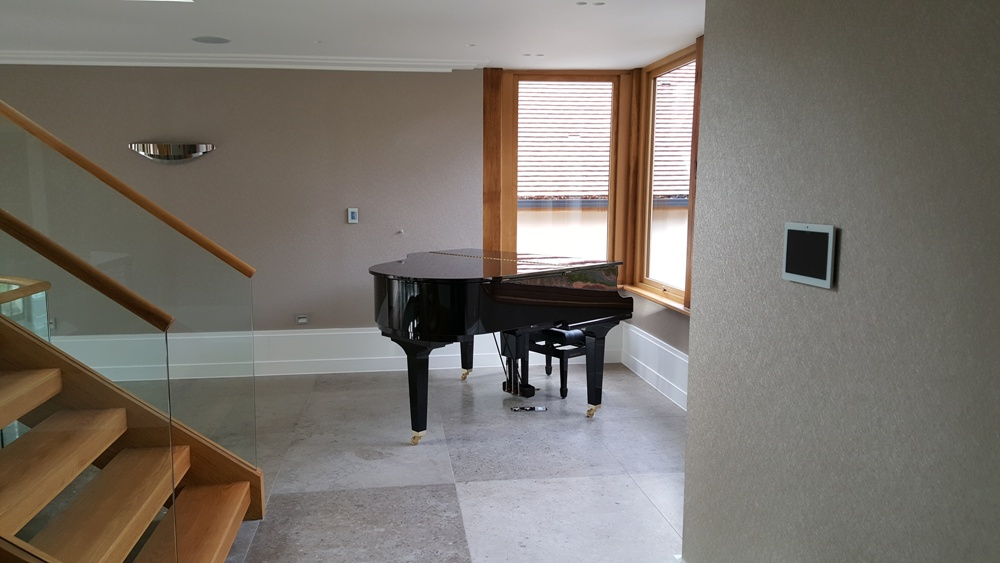 flooring Dorset Home, Obidos Floor-1 web