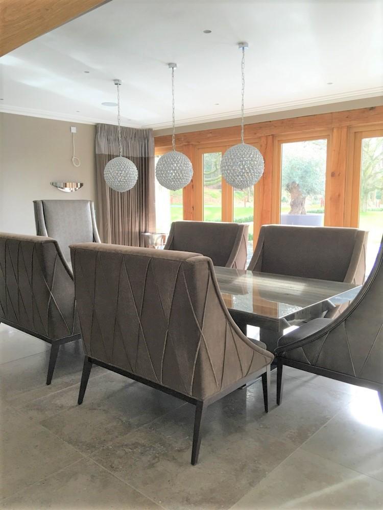 flooring Dorset Home, Obidos Floor-12 web