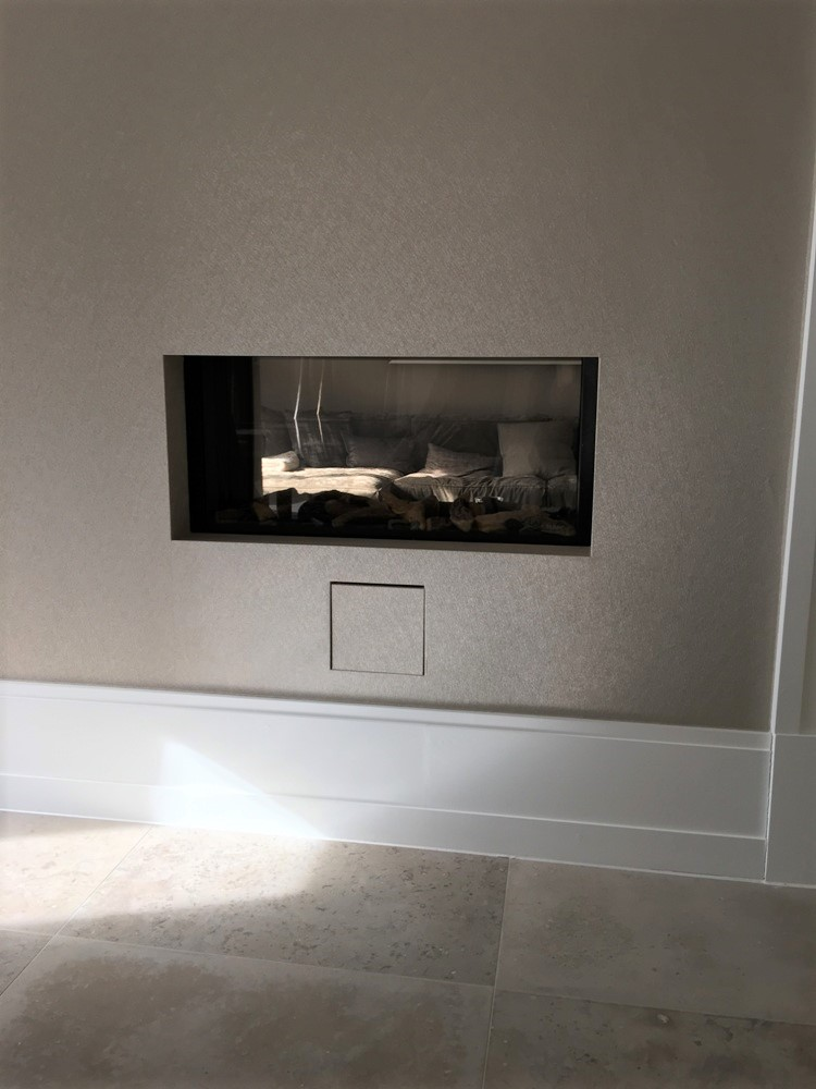 flooring Dorset Home, Obidos Floor-14 web
