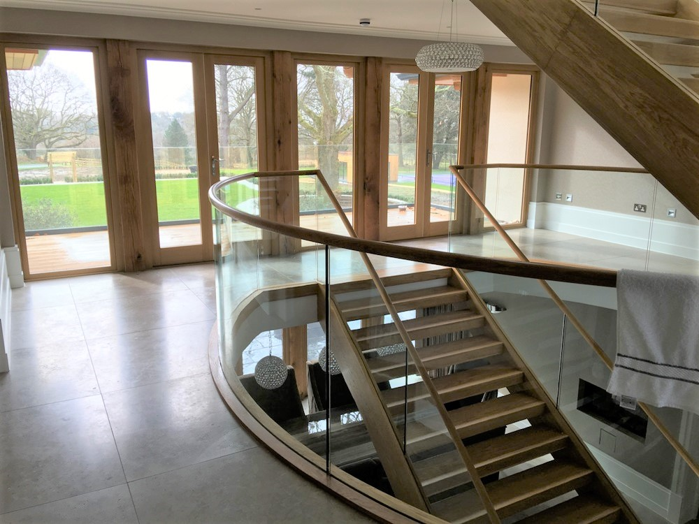 flooring Dorset Home, Obidos Floor-8 web