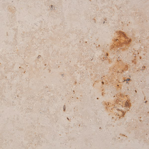 Jura Beige limestone flooring