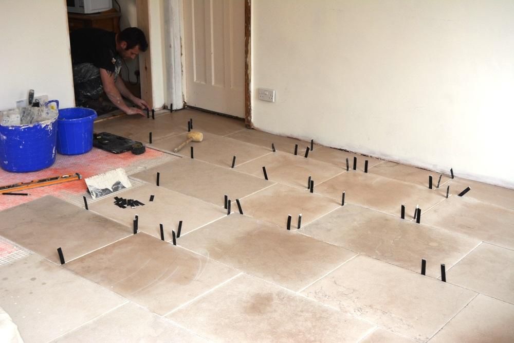 landford stone ca pietra flooring 2