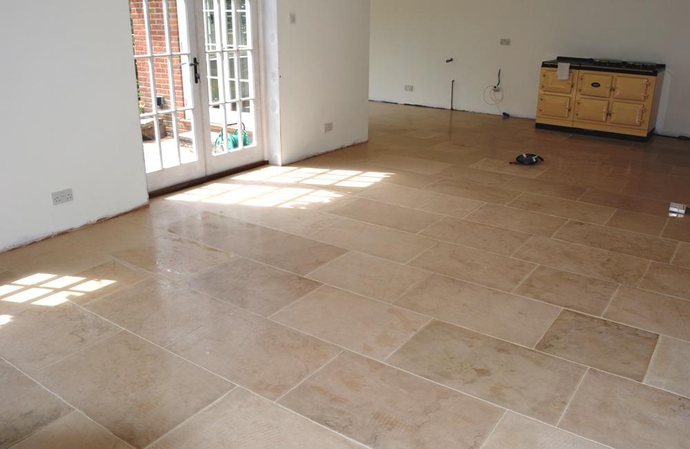 landford stone ca pietra flooring 1