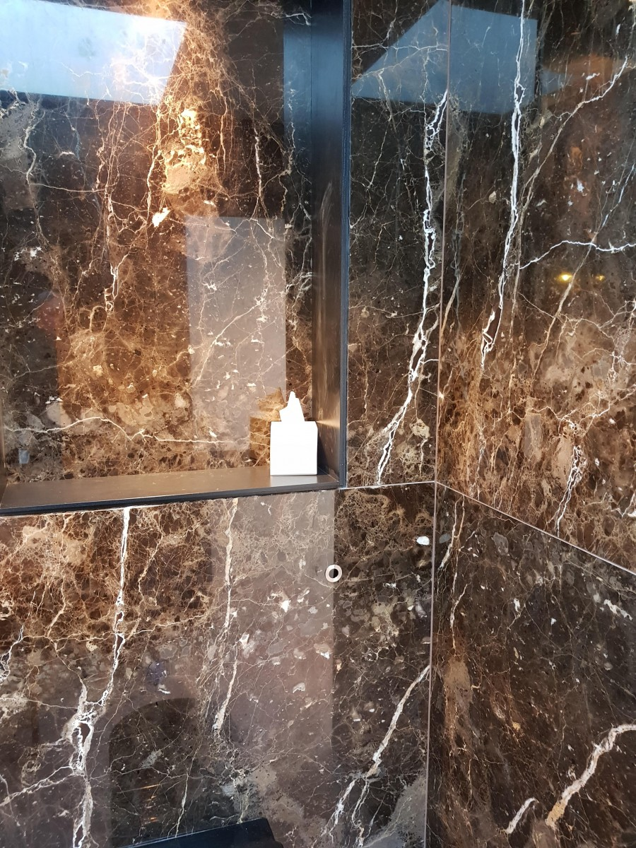 marble bathroom wall cladding floor 1