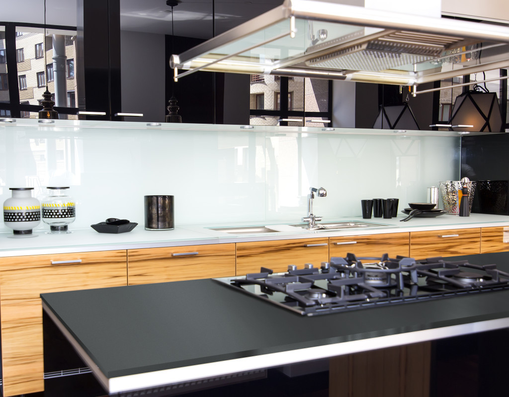 silestone quartz kitchen worktops 5
