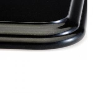 ogee over bullnose stone edge detail kitchen worktops 1