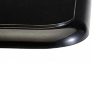 ovulo stone edge detail kitchen worktops 1