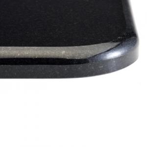 post formed stone edge detail kitchen worktops 1
