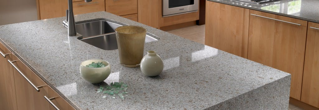 eco by consentino kitchen worktops 3
