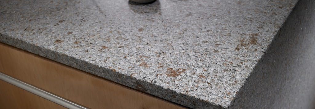 eco by consentino kitchen worktops 1
