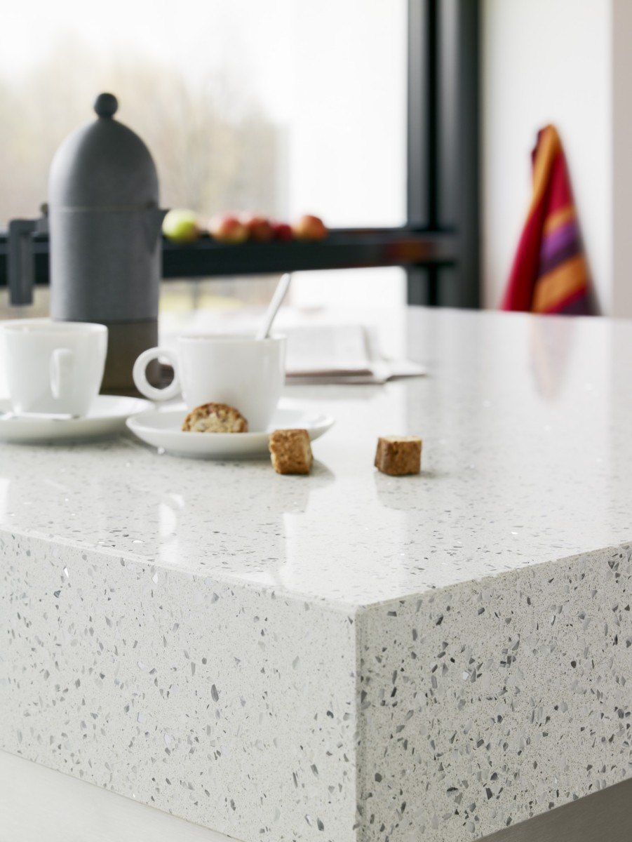 stone italiana quartz kitchen worktops 2