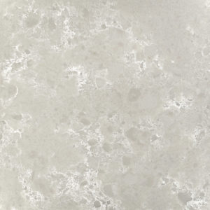 technistone quartz sample noble olympos mist 1
