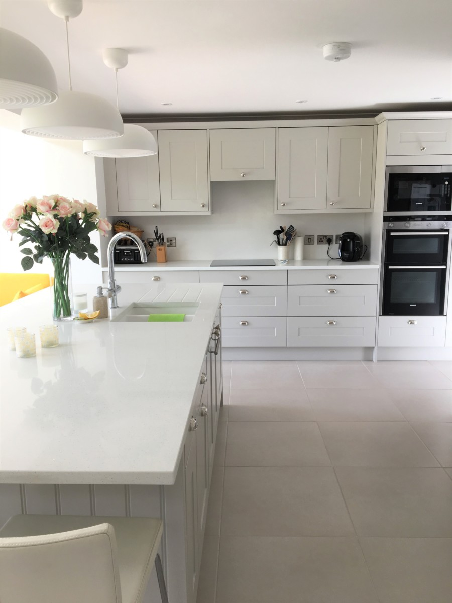 Teltos Quartz Worktops Amp Quartz Countertops Landford Stone